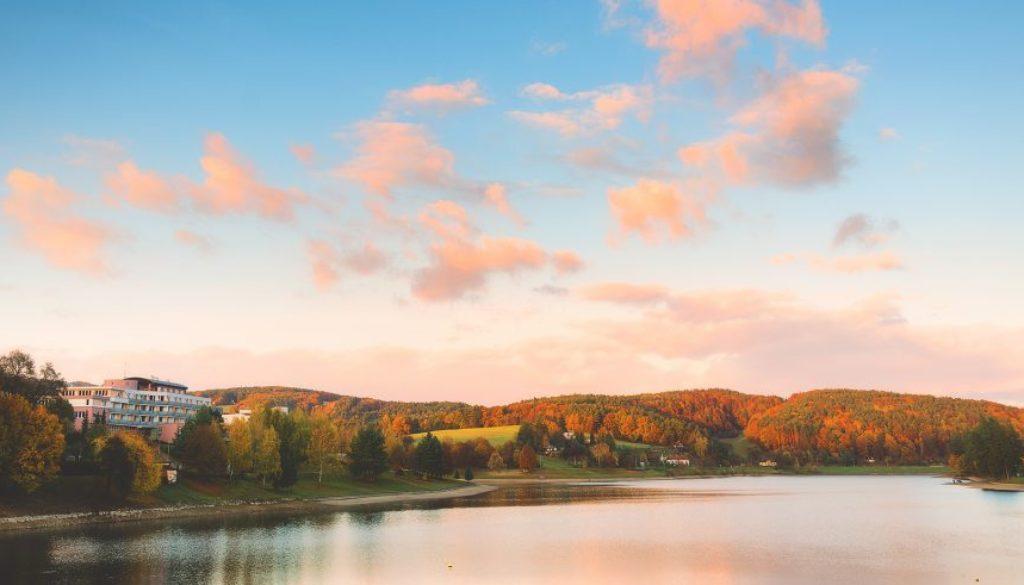 podzim-slider