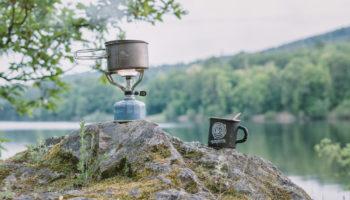 Toaks & Strbskepresso_1600